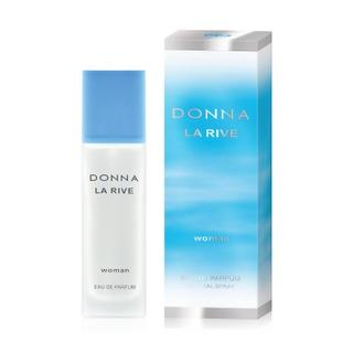 La Rive Donna EDP 90ml