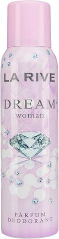 La Rive 150ml Dream deodorantti spray