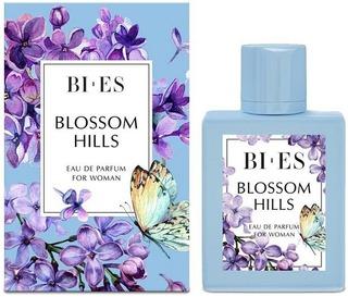 Bi-es Blossom Hills Eau de Parfym 100ml