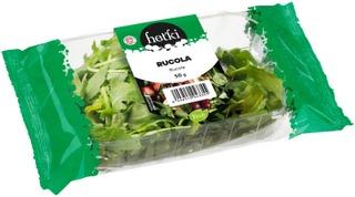 Fresh Hetki Rucola 50G