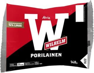 Atria Wilhelm Porilainen 148G