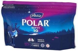 Valio Polar Kevyt 10 % E600 G