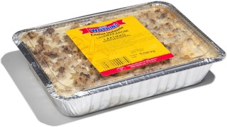 Chef Wotkin´s 700 g Lihamakaronilaatikko