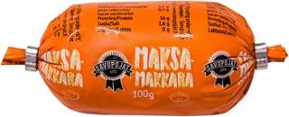 Savupojat Maksamakkara, 100 G