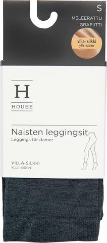 House Leggingsit