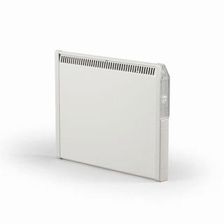 Ensto 5.0 550W/Orja Ip20 400X800mm