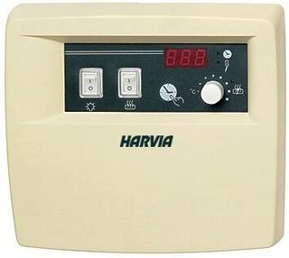 Harvia Ohjauskeskus C150