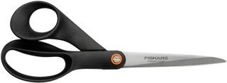 Fiskars Functional Form yleissakset 21cm musta