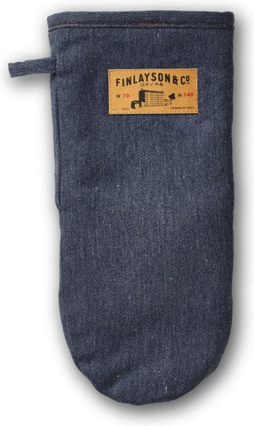 Finlayson Patakinnas Old Jeans 15X30