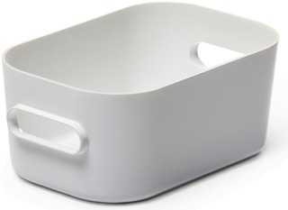 Orthex Smartstore Compact Xs Säilytyslaatikko Valkoinen