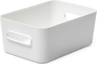 Orthex Smartstore Compact M Säilytyslaatikko Valkoinen