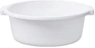Orthex Saunavati 9L Valkoinen