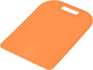 Gastromax Leikkuulauta 35X25 Cm  Tangerine