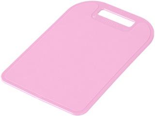 Gastromax Leikkuulauta 30X20,5 Cm Pinkki