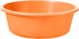 Orthex Pesuvati 8 L Tangerine
