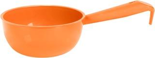 Orthex Vesikauha 1 L Tangerine