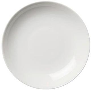 Arabia Pasta-/Salaattilautanen 24H 24Cm