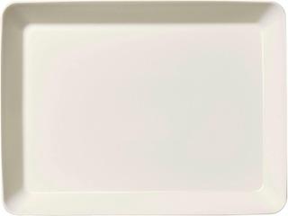 Iittala Teema Vati 24X32cm Valkoinen