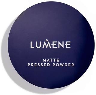 Lumene Matte Puuteri 0 Translucent 10G