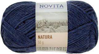 Natura 50G 015 Järvi