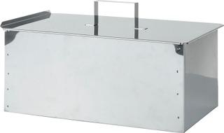 House Savustuslaatikko 42X23x18cm