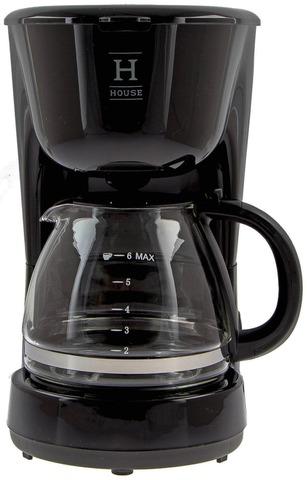 Hyvä Edullinen Kahvinkeitin