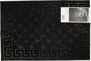 House Athene Kynnysmatto 40X60cm