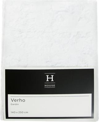 House Verho Maija 140X250cm
