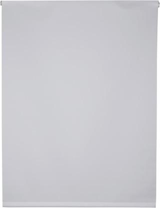 Rullaverho 80X160cm Valkoinen
