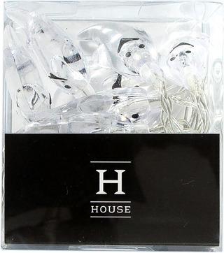 House halloween haamuvalot 1,2 m