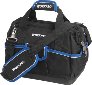 """Workpro Työkalulaukku 12"""""""