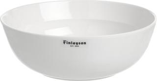 Finlayson Mittava Tarjoilukulho 2L