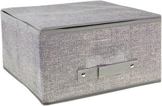 House Säilytyslaatikko 30X30x16cm