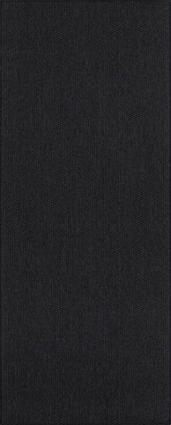 Narma Matto Bono 80X300cm Musta
