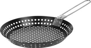 House grillikori 30 cm