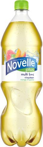Hartwall Novelle Plus MultiB+C 1,5 l