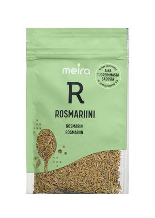 Meira Rosmariini 15G