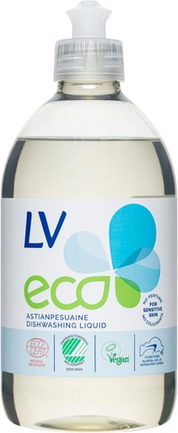 Lv 500Ml Eco Astianpesuneste
