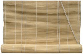 Pisla Bamburullakaihdin 140X170 Cm/Ming