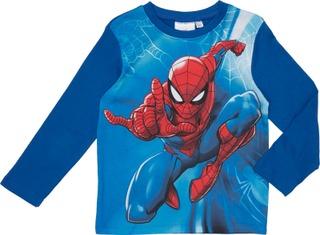 Spiderman Lasten Pyjama Th7294