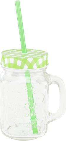 House Juomapurkki Ice Cold Drink 0,45L