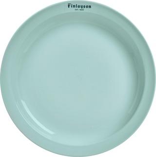 Finlayson Lautanen Mittava 20Cm Aqua