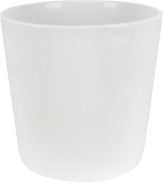 House Ruukku Anita 30,5 Cm Valkoinen