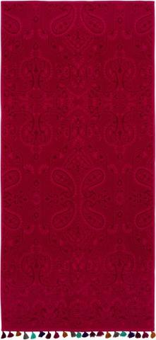 House Kylpypyyhe Zara 70X140 Cm