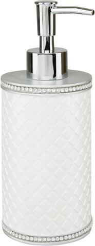 House Saippuapumppupullo Diamond