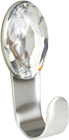 House Koukku Diamond, 3M-Tarrakiinnitys