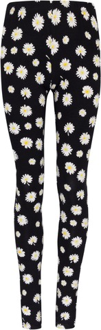 House Lasten Leggingsit Daisy 23Th012160