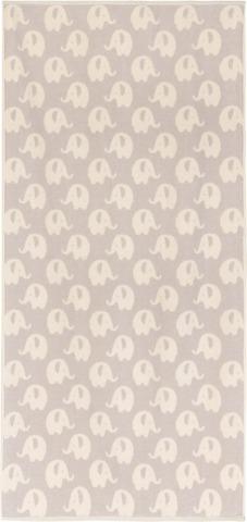 Ciraf Kylpypyyhe Norsu 70 X 140 Cm