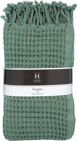 House Huopa Nana 130 X 170 Cm
