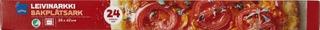 Rainbow Leivinarkki 38Cmx42cm 24Kpl